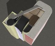 entwurfsplanung architektur