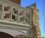 alte projekte architekt minert